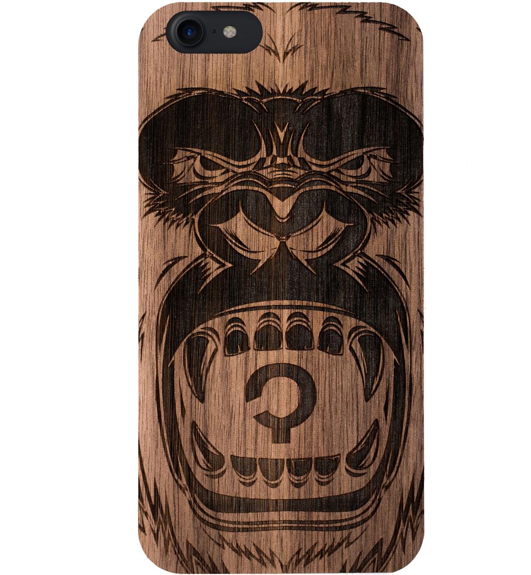 Wooden-case-iPhone7-Orzech-Gorilla