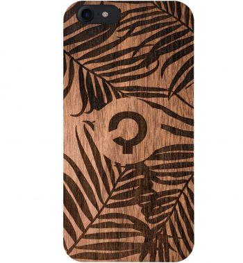 Wooden-case-iPhone7-Orzech-Jungle