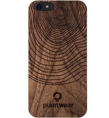 Wooden-case-iPhone7-Orzech-Stamp