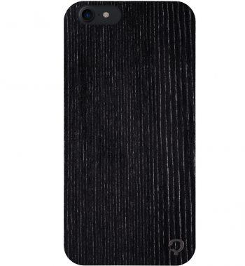 Wooden-case-iPhone7-Premium-Black Diamond