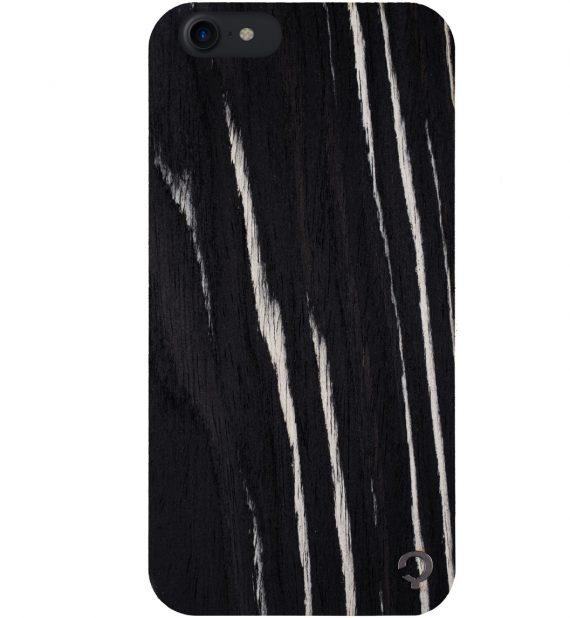Wooden-case-iPhone7-Premium-Ebony