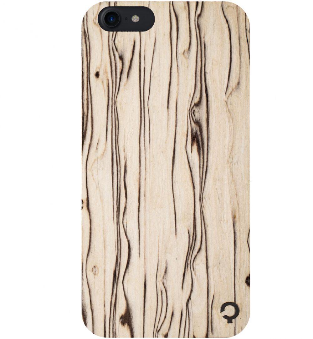Wooden-case-iPhone7-Premium-Icewood