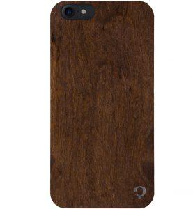 Wooden-case-iPhone7-Premium-Imbuia