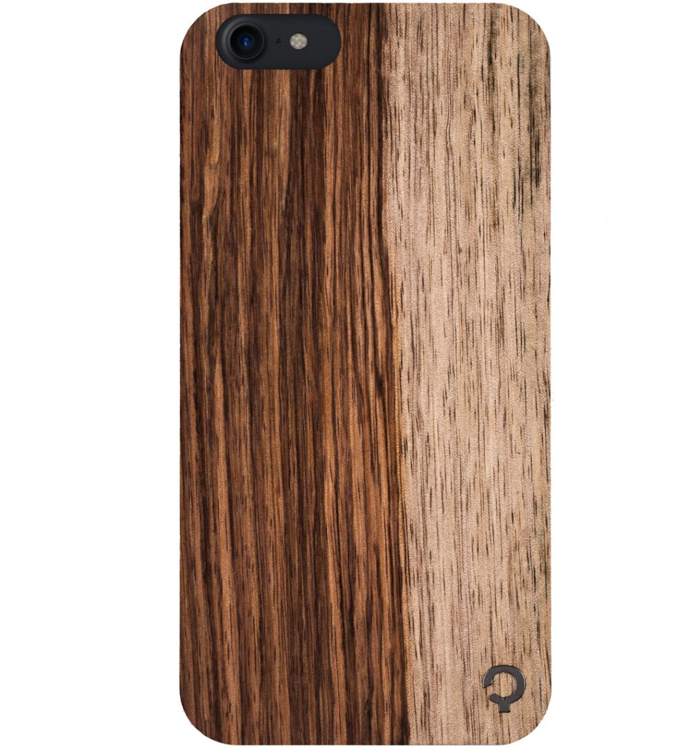 Wooden-case-iPhone7-Premium-Mango