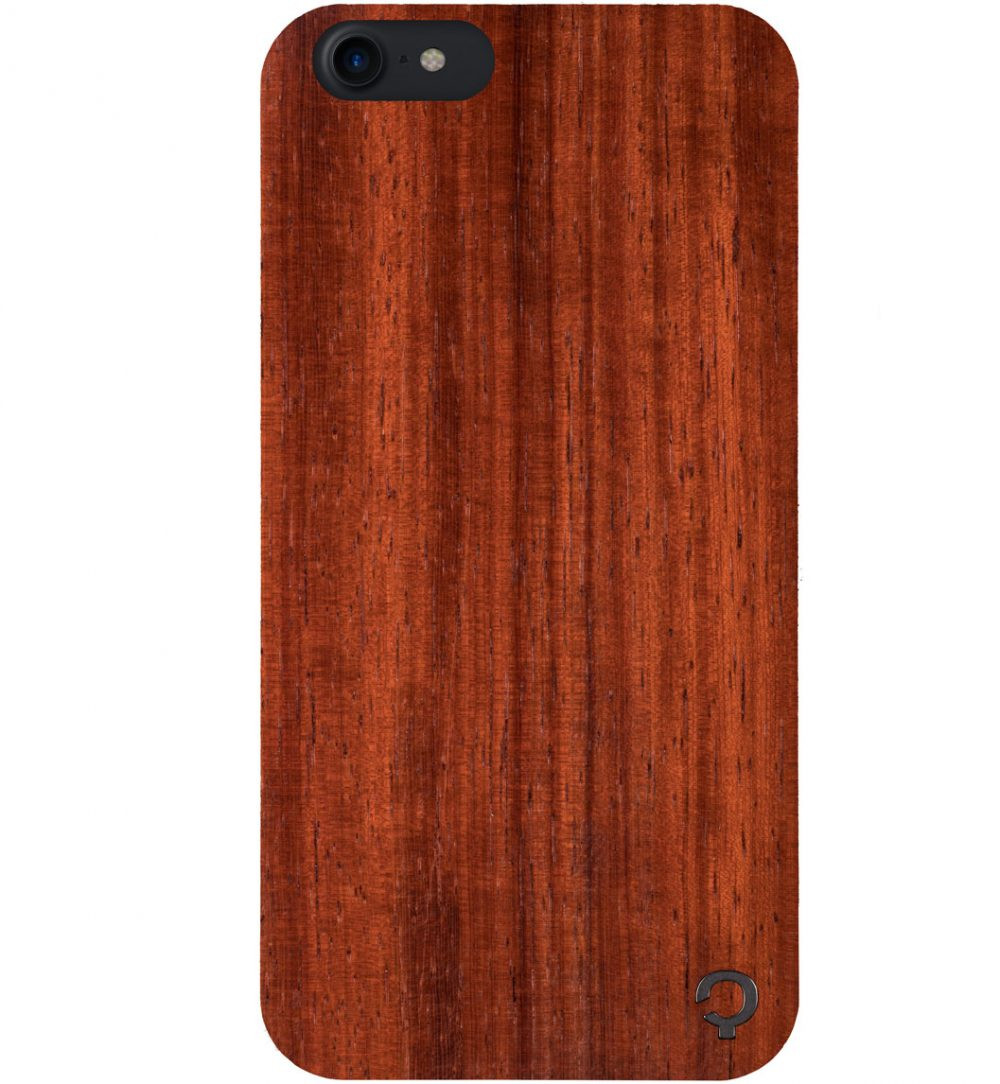 Wooden-case-iPhone7-Premium-Padouk
