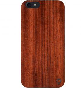 Wooden-case-iPhone7-Premium-Padouk