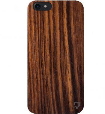 Wooden-case-iPhone7-Premium-Palisander-Indyjski