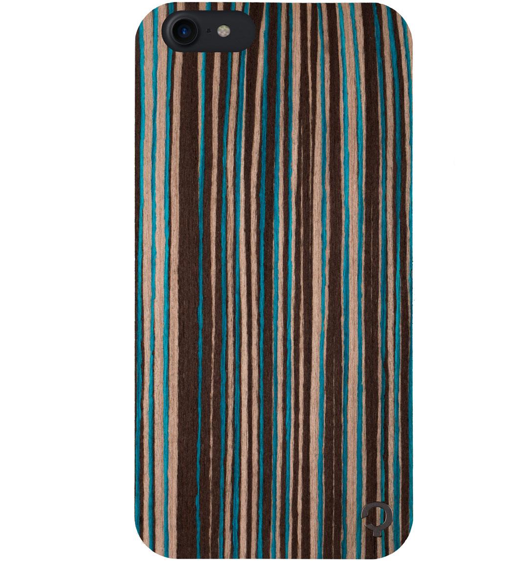 Wooden-case-iPhone7-Premium-Rainbow