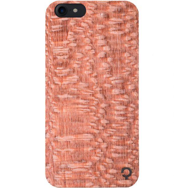Wooden-case-iPhone7-Premium-Rose