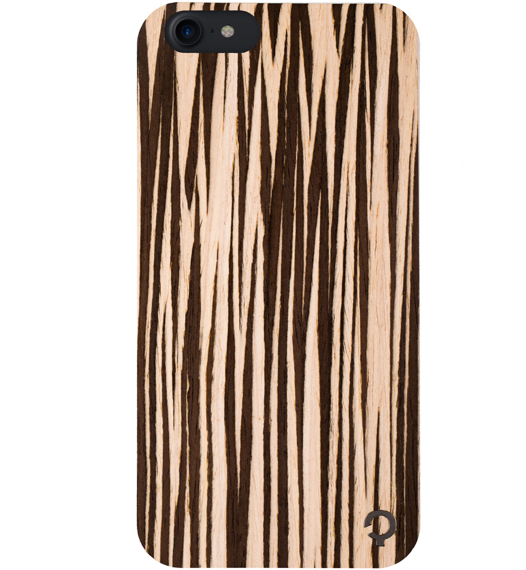 Wooden-case-iPhone7-Premium-Zebrano