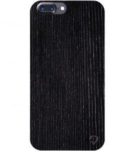 Wooden-case-iphone-7-plus-Premium-Black-Diamond