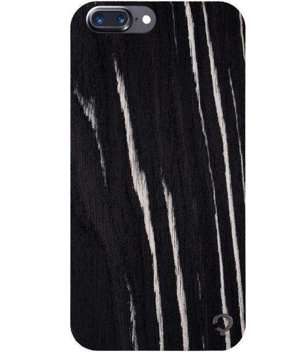 Wooden-case-iphone-7-plus-Premium-Ebony