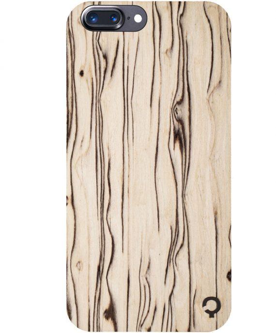 Wooden-case-iphone-7-plus-Premium-Icewood