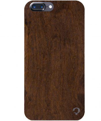 Wooden-case-iphone-7-plus-Premium-Imbuia