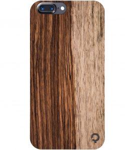Wooden-case-iphone-7-plus-Premium-Mango