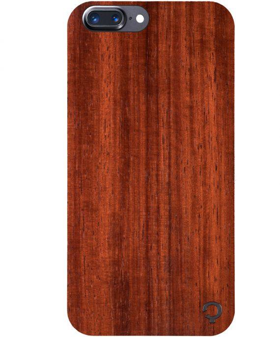 Wooden-case-iphone-7-plus-Premium-Padouk