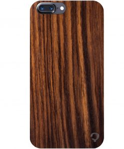 Wooden-case-iphone-7-plus-Premium-Palisander-Indyjski