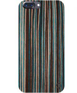 Wooden-case-iphone-7-plus-Premium-Rainbow