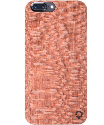 Wooden-case-iphone-7-plus-Premium-Rose