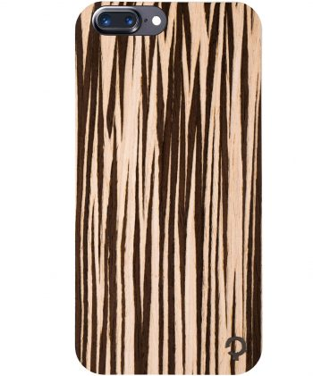 Wooden-case-iphone-7-plus-Premium-Zebrano