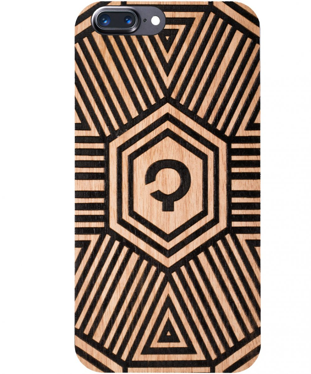 Wooden-case-iphone-7-plus-aniegre-geometrical