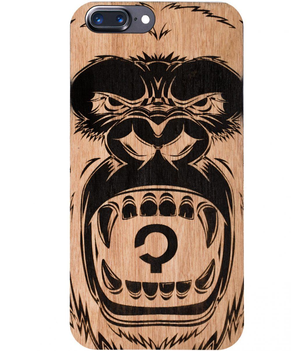 Wooden-case-iphone-7-plus-aniegre-gorilla