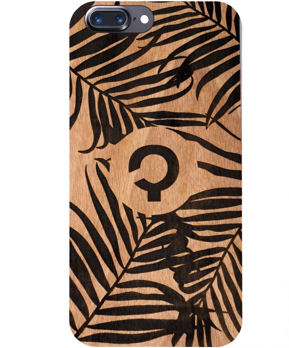 Wooden-case-iphone-7-plus-aniegre-jungle