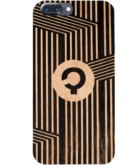 Wooden-case-iphone-7-plus-aniegre-vertical