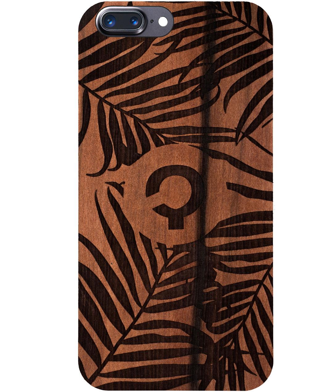 Wooden-case-iphone-7-plus-jablon-jungle