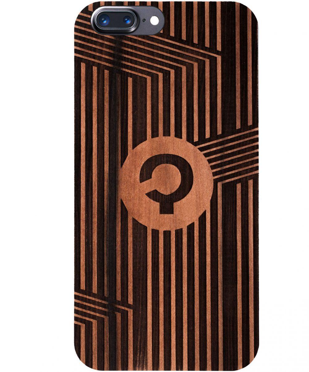 Wooden-case-iphone-7-plus-jablon-vertical