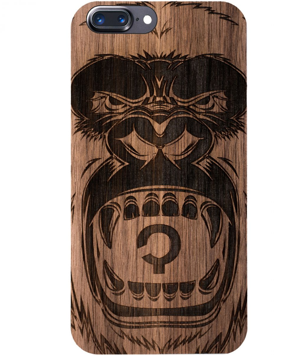 Wooden-case-iphone-7-plus-orzech-Gorilla