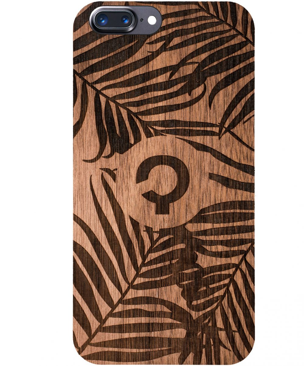 Wooden-case-iphone-7-plus-orzech-Jungle