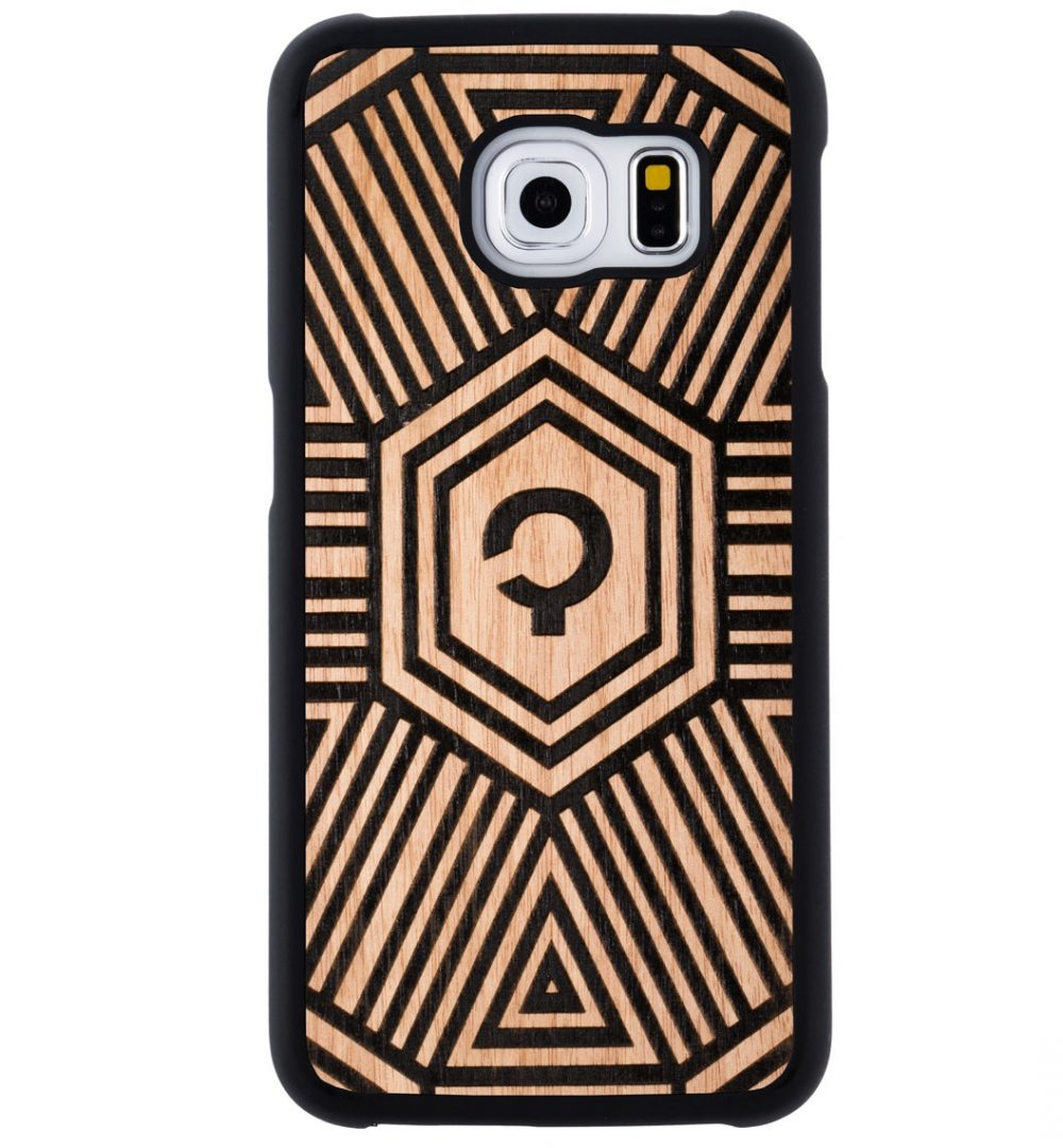 Wooden-case-samsung-galaxy-S5-Aniegre-Geometrical