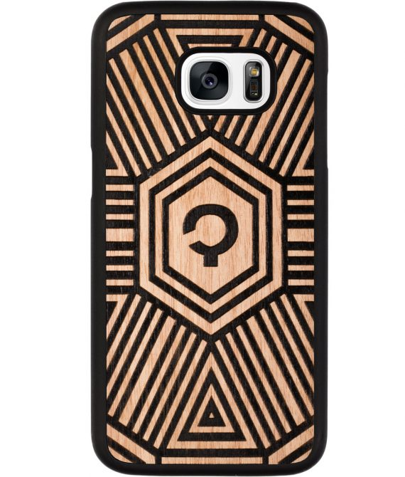 Wooden-case-samsung-galaxy-S5-Aniegre-Geometrical