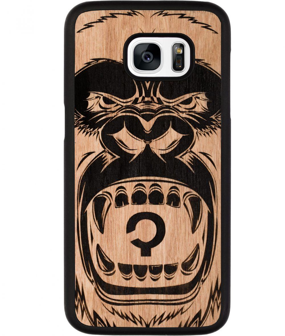 Wooden-case-samsung-galaxy-S5-Aniegre-Gorilla