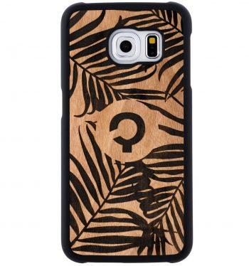 Wooden-case-samsung-galaxy-S5-Aniegre-Jungle