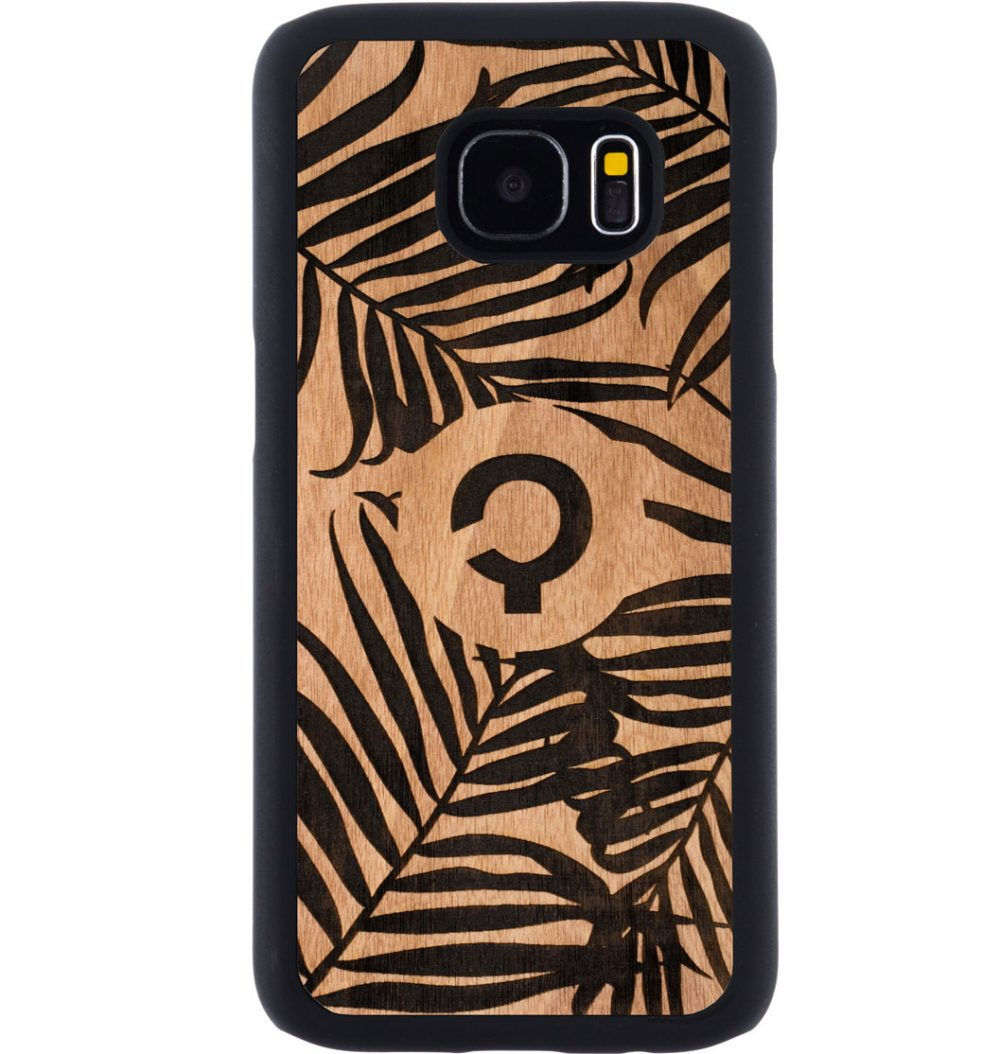 Wooden-case-samsung-galaxy-S5-Aniegre-Jungle