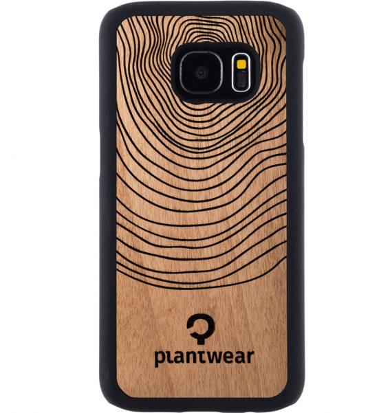 Wooden-case-samsung-galaxy-S5-Aniegre-Stamp