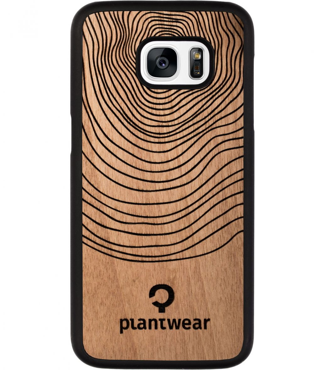 Wooden-case-samsung-galaxy-S5-Aniegre-Stamp