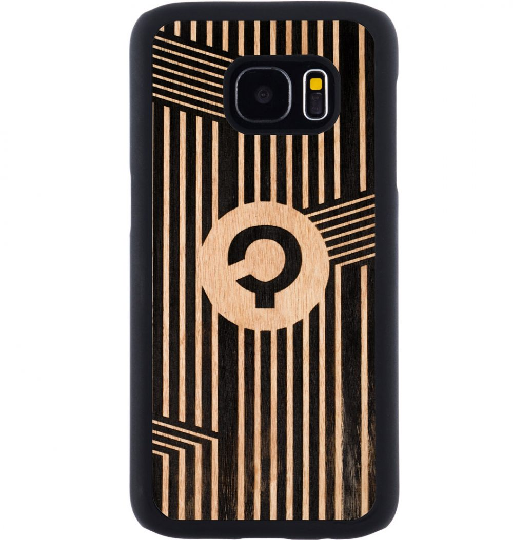 Wooden-case-samsung-galaxy-S5-Aniegre-Vertical
