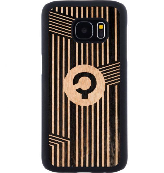 Wooden-case-samsung-galaxy-S5-Aniegre-Vertical