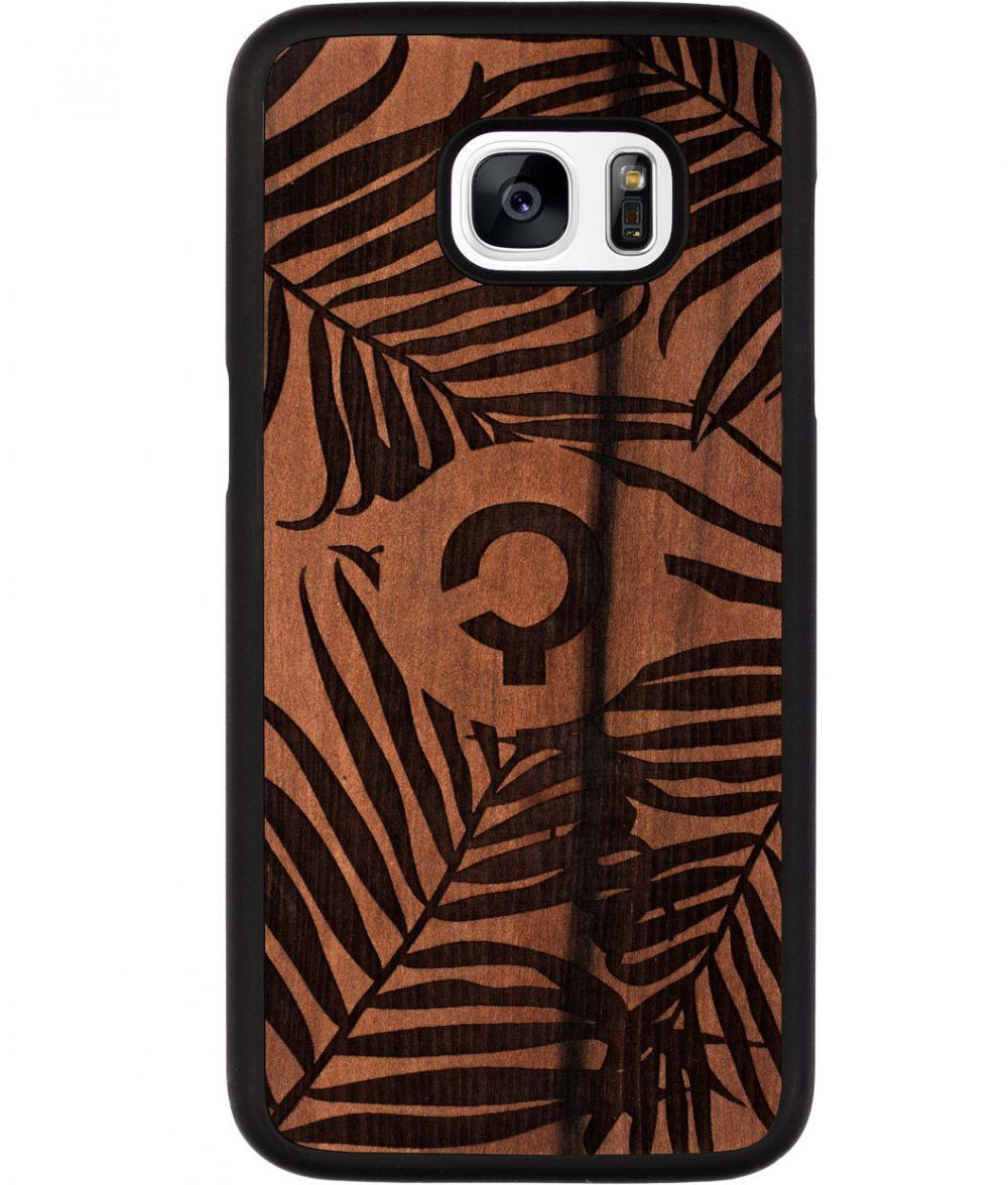 Wooden-case-samsung-galaxy-S5-Jablon-Jungle