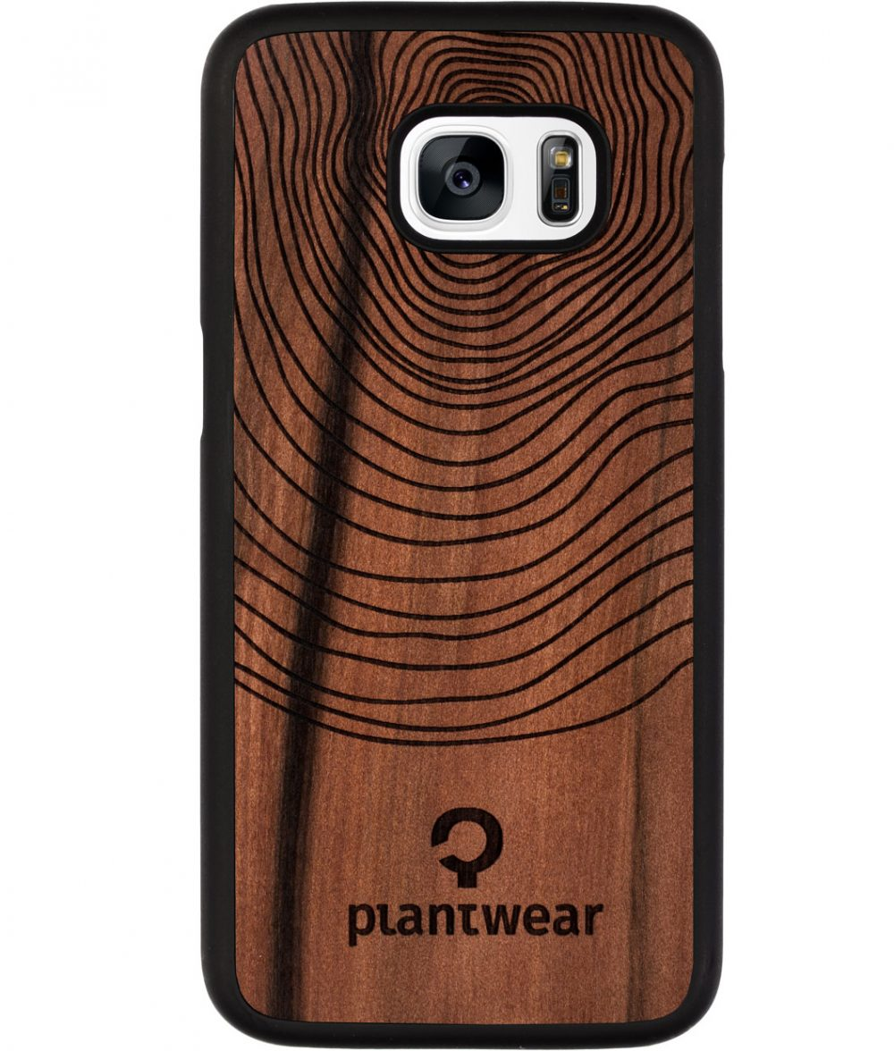 Wooden-case-samsung-galaxy-S5-Jablon-Stamp
