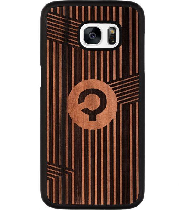 Wooden-case-samsung-galaxy-S5-Jablon-Vertical
