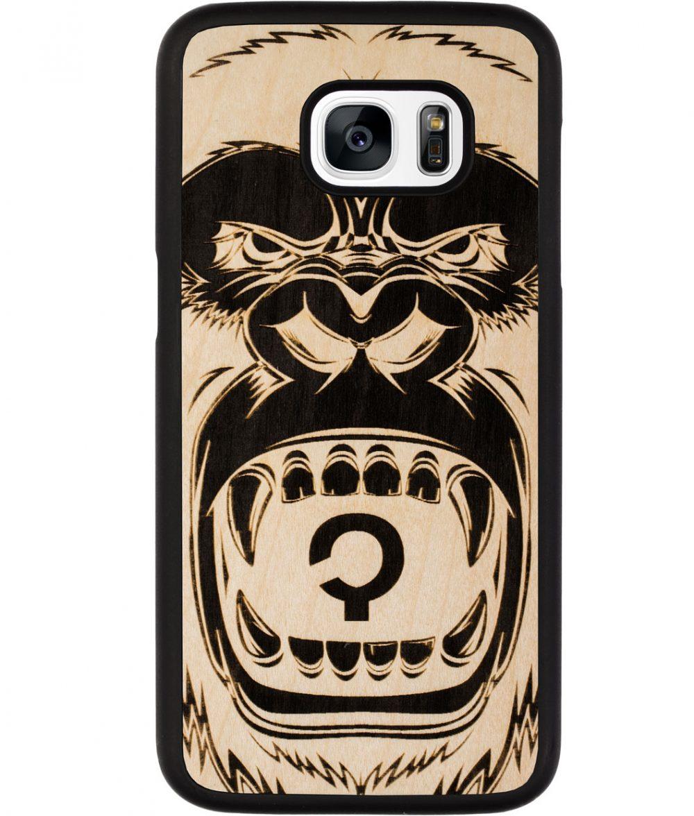 Wooden-case-samsung-galaxy-S5-Klon-Gorilla