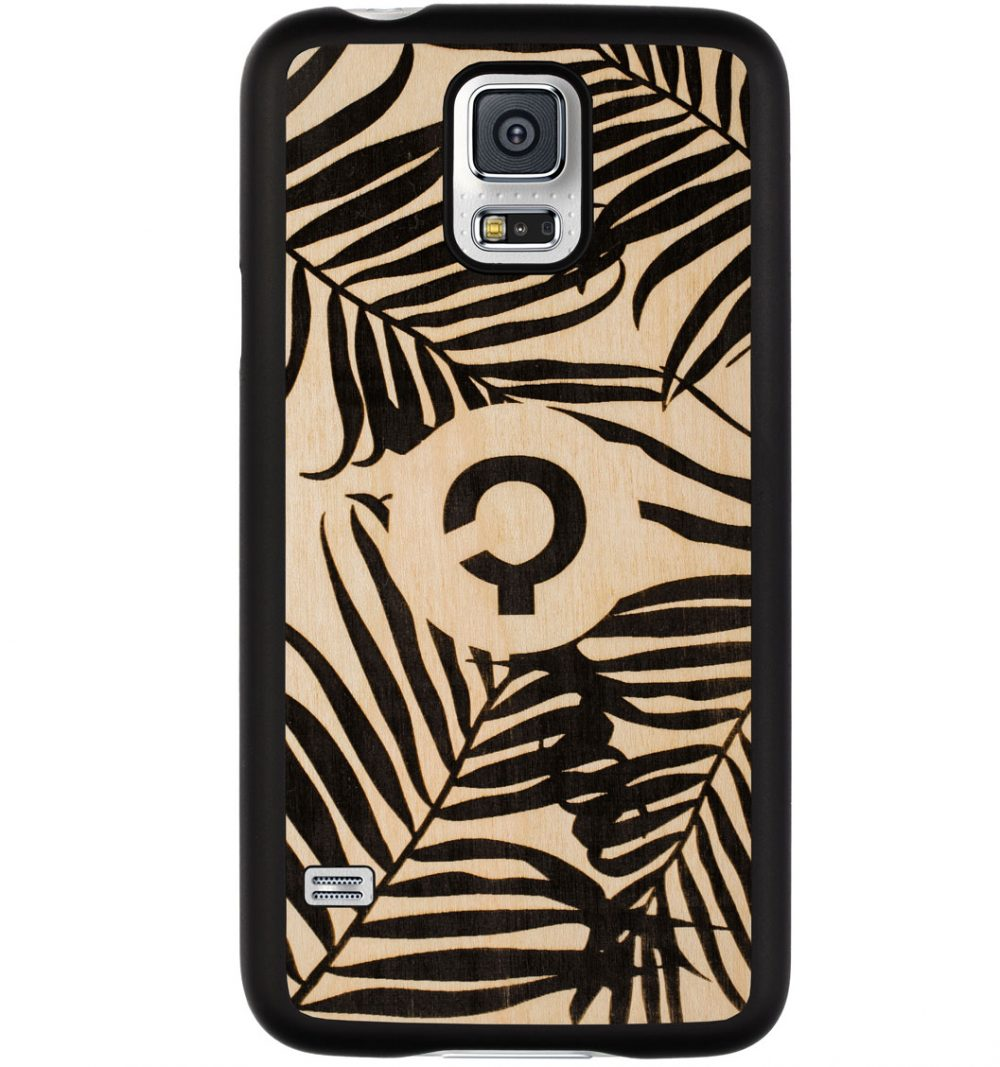Wooden-case-samsung-galaxy-S5-Klon-Jungle