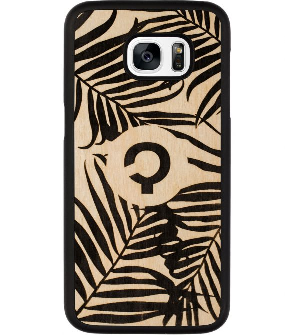 Wooden-case-samsung-galaxy-S5-Klon-Jungle
