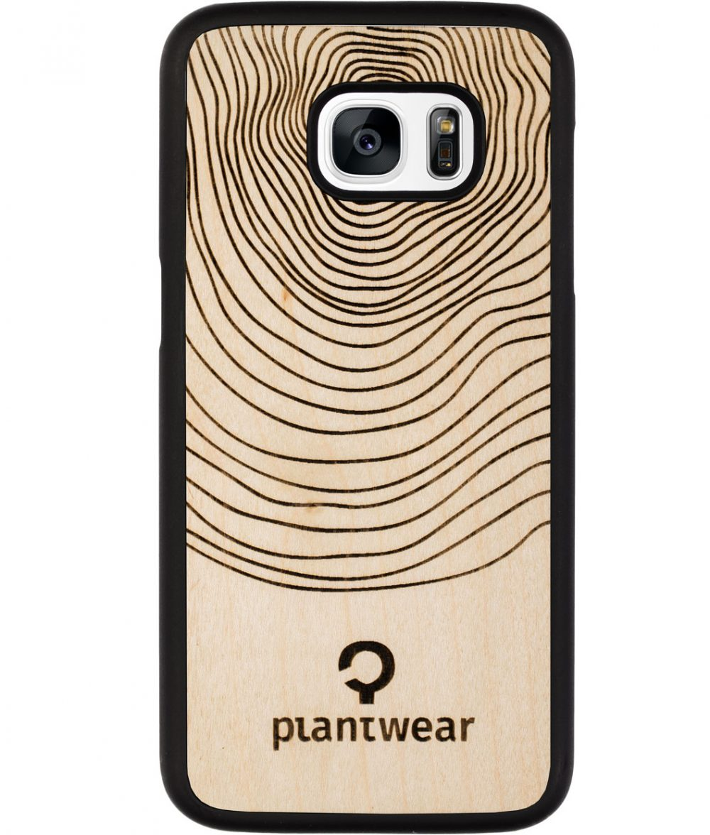 Wooden-case-samsung-galaxy-S5-Klon-Stamp