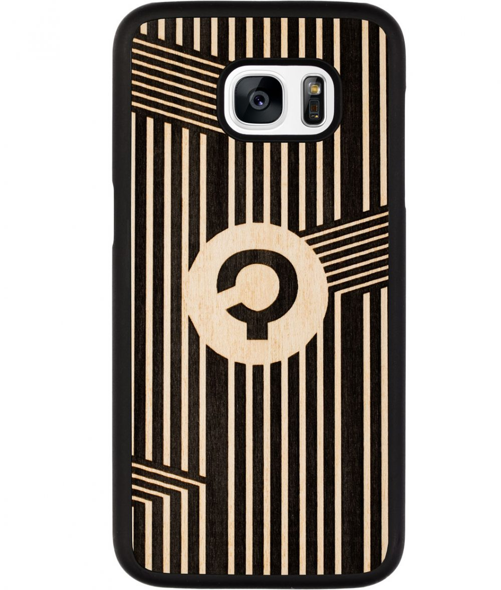 Wooden-case-samsung-galaxy-S5-Klon-Vertical