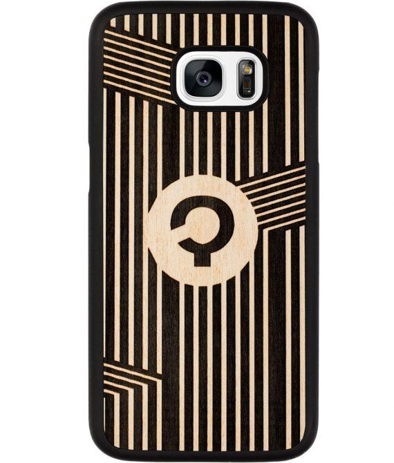 Wooden-case-samsung-galaxy-S5-Klon-Vertical